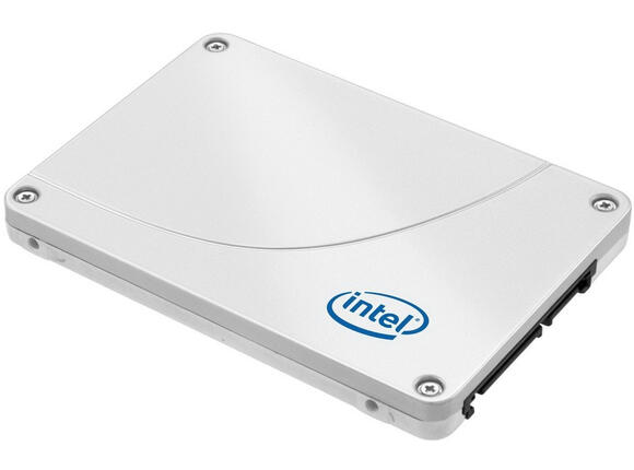 SSD INTEL SSD 335 KIT 922973, 180GB, SATA 6Gb/s