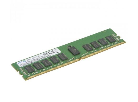 Памет Supermicro 8GB 288-Pin DDR4 2400 (PC4 19200) Server Memory