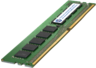 Памет HPE 8GB (1x8GB) Single Rank x8 DDR4-2133 CAS-15-15-15 Unbuffered Standard Memory Kit - 0