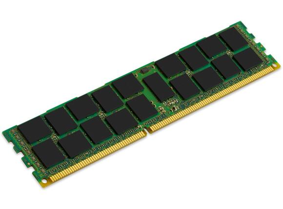 Памет Kingston 16GB DDR3 1600MHz  ECC Registered, DIMM HB