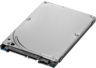 SSD HP 500GB Solid State Hybrid Drive (SSHD) - 0