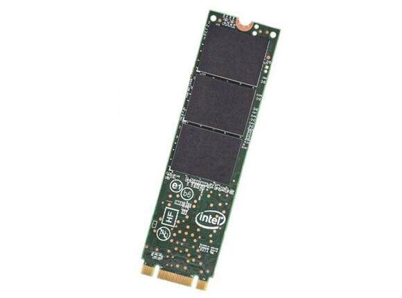 SSD Intel SSD 535 Series (M.2) 2280, 120GB