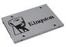 SSD Kingston SSDNow UV400 120GB - 0