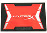 SSD KINGSTON SSD HyperX Savage SHSS37A/240G - 0