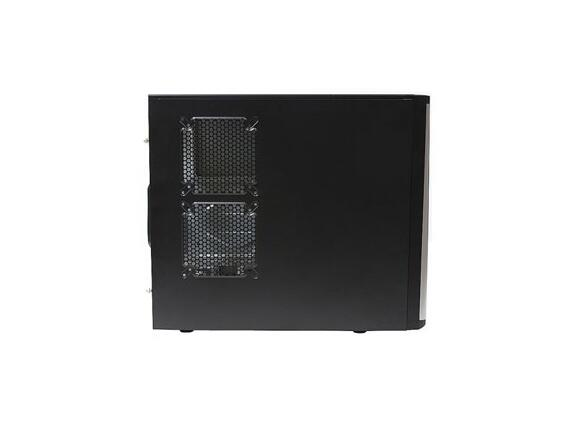 Кутия Кутии COOLERMASTER Elite 371 - 2