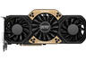 Видеокарта PALIT GTX 770 JETSTREAM (2048MB GDDR5) - 0