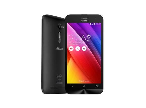 Смартфон Мобилен телефон ASUS ZENPHONE2 ZE500CL-1A092WW