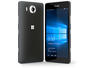 Смартфон Мобилен телефон Microsoft Lumia 950 Black - 0