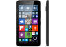 Смартфон Microsoft Lumia 640 XL LTE Black - 0