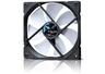 Fan Fractal Design Dynamic GP-14 140mm White - 0
