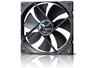 Fan Fractal Design 140MM Dynamic GP-14 Black - 0