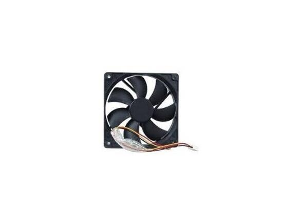Fan Supermicro FAN-0124L4 case fan