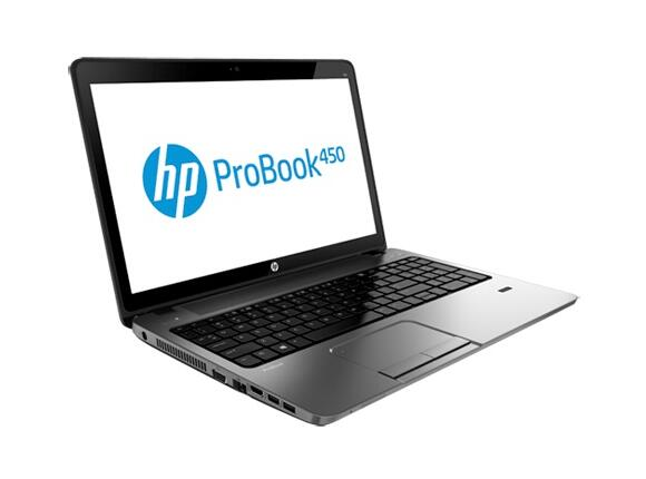 "Лаптоп HP EliteBook Folio 9470m Ultrabook, I5-3437U, 14"", 4GB, 128GB, Win7"