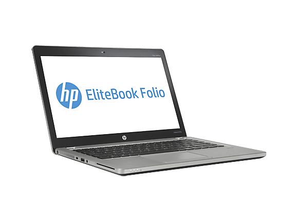 "Лаптоп HP EliteBook Folio 9470m Ultrabook, I5-3437U, 14"", 4GB, 128GB, Win7 - 2"