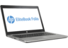"Лаптоп HP EliteBook Folio 9470m Ultrabook, I5-3437U, 14"", 4GB, 128GB, Win7 - 1"
