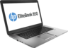 "Лаптоп HP EliteBook 850 G1 Notebook PC,  i5-4210U, 15.6"", 4GB, 500GB, Win 7 Pro 64 - 0"