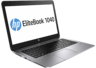 "Лаптоп HP EliteBook Folio 1040 G1 Notebook PC,  I7-4600U, 14.0"", 8GB, 256GB, Win7 - 0"