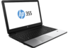 "Лаптоп HP 355 G2 Notebook PC,  A4-6210, 15.6"", 4GB, 500GB - 0"