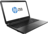 "Лаптоп HP 250 G3 Notebook PC, i3-4005U, 15.6"", 4GB, 1 TB, Win 8.1 64 - 0"