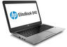 "Лаптоп HP EliteBook 840 G1, I5-4310U, 14"", 8GB, 500GB, Win 7 Pro 64b - 0"