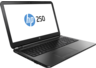 "Лаптоп HP 250 G3 Notebook PC, i3-4005U, 15.6"", 4GB, 1TB - 0"
