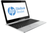 "Лаптоп HP EliteBook Revolve 810 G2 Tablet, i5-4300U, 11.6"", 4GB, 180GB, Win 8.1 Pro 64 - 0"