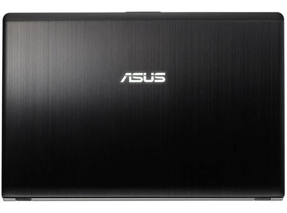 "Лаптоп ASUS N56JN-CN085H, i7-4700HQ, 15.6"", 8GB, 1TB, Win8.1 + субуфер - 2"