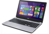 "Лаптоп ACER V3-572G-53GS, i5-4210U, 15.6"" , 8GB, 2TB, Win 8.1 - 0"