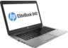"Лаптоп HP EliteBook 840, i7-4600U, 14"", 8GB, 180GB, Win7 - 0"
