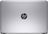 "Лаптоп HP EliteBook Folio 1040, i5-4200U, 14"", 4GB, 180GB, Win7 - 5"