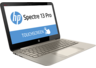 "Лаптоп HP Spectre 13 Pro Notebook PC,  i5-4200U, 13.3"", 4GB, 256GB, Win8.1 - 0"