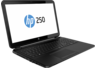 "Лаптоп HP 250 G2 Notebook, N2810, 15.6"", 4GB, 500GB - 0"