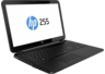 "Лаптоп HP 255 G2 Notebook, E1-2100, 15.6"",  2GB, 500GB - 0"