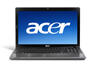 Лаптоп ACER AS5745G-5454G64MNKS, i5-450M, 15.6'', 4GB, 640GB, Win7 - 0