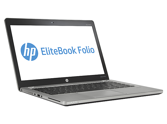 "Лаптоп HP EliteBook Folio 9470m i7-3687U, 14.0"", 8GB, 180GB, Win7"
