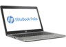"Лаптоп HP EliteBook Folio 9470m i7-3687U, 14.0"", 8GB, 180GB, Win7 - 0"