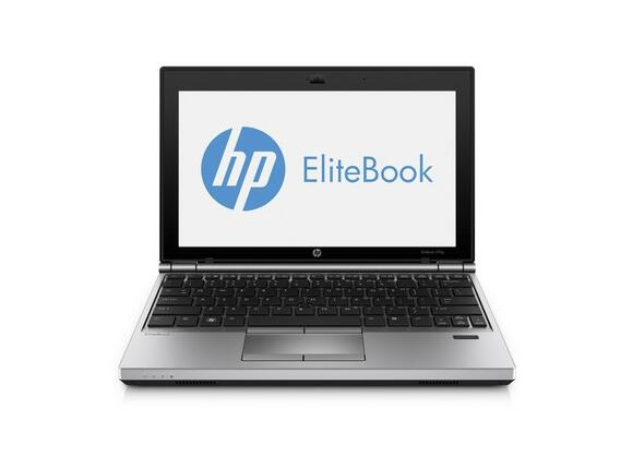 "Лаптоп HP EliteBook 2170p, i5-3427U, 11.6 "", 4GB, 500GB, Win7"