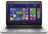 "Лаптоп HP EliteBook 820 G2 Notebook PC, i5-5300U, 12.5"", 8GB, 256GB, Win 7 Pro 64 - 0"