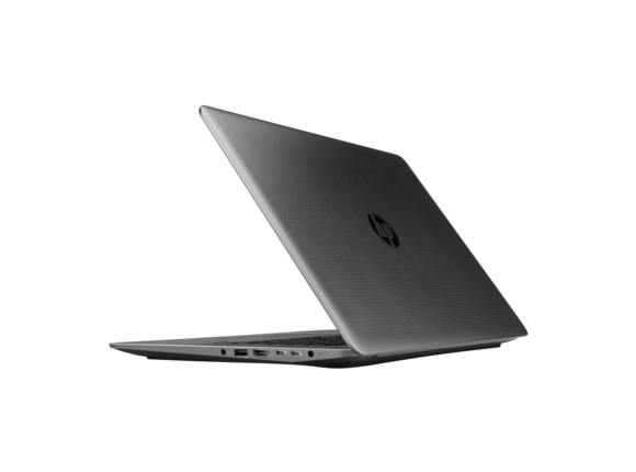 "Лаптоп HP ZBook Studio G3 Mobile Workstation, i7-6820HQ, 15.6"", 16GB, 512GB, Win7 Pro 64"