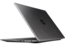 "Лаптоп HP ZBook Studio G3 Mobile Workstation, i7-6820HQ, 15.6"", 16GB, 512GB, Win7 Pro 64 - 0"