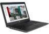 Лаптоп HP ZBook 15 G3 Mobile Workstation - 2