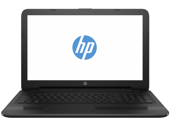 "Лаптоп Лаптоп HP 255 G5 Notebook PC, E2-7110, 15.6"", 4GB, 500GB"