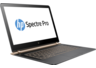 "Лаптоп Лаптоп HP Spectre Pro 13 G1 Notebook PC, i5-6200U, 13.3"", 8GB, 256GB, Win 10 - 0"