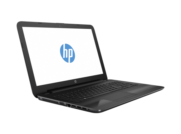 "Лаптоп HP 250 G5 Notebook PC, N3710, 15.6"", 4GB, 500GB"
