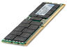 Памет HP 8GB (1x8GB) Dual Rank x4 PC3L-12800R (DDR3-1600) Registered CAS-11 Low Voltage Memory Kit - 1
