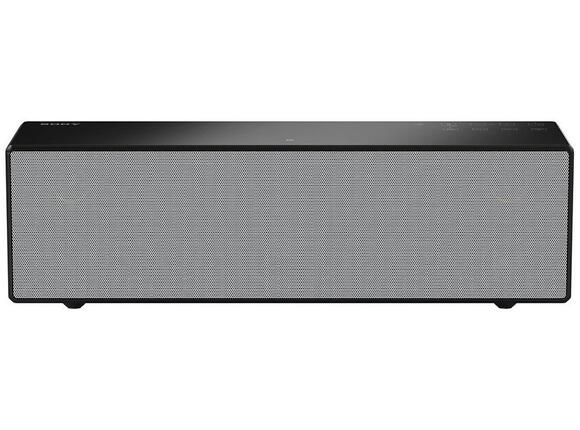 Тонколони Sony SRS-X88 Bluetooth Wireless Speaker with Wi-Fi