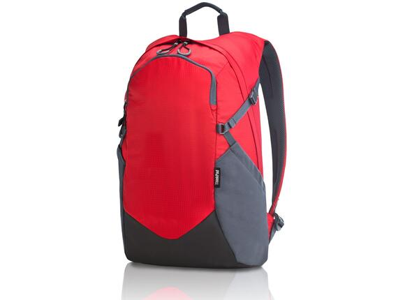 Backpack Lenovo ThinkPad Active Backpack Medium 15.6""