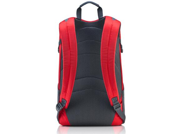 "Backpack Lenovo ThinkPad Active Backpack Medium 15.6"" - 2"