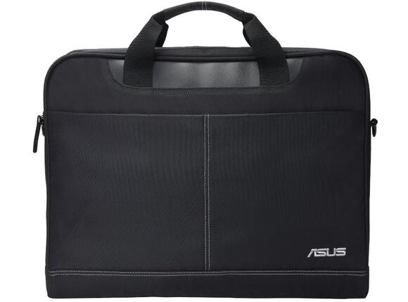 Чанта Asus NEREUS_Carry Bag 16""