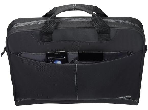 "Чанта Asus NEREUS_Carry Bag 16"" - 4"